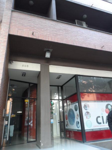 Foto Departamento en Alquiler en  Barrio Sur,  San Miguel De Tucumán  Lavalle al 800