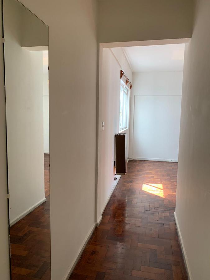 Foto Departamento en Alquiler en  Recoleta ,  Capital Federal  Ayacucho al 1400