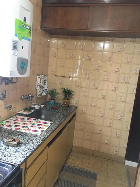 Foto Departamento en Venta en  Lomas de Zamora Oeste,  Lomas De Zamora  MANUEL CASTRO al 600