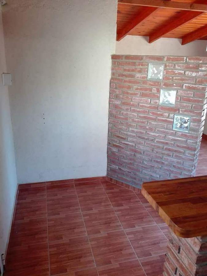Foto Departamento en Venta en  Villa Carlos Paz,  Punilla  Mendoza