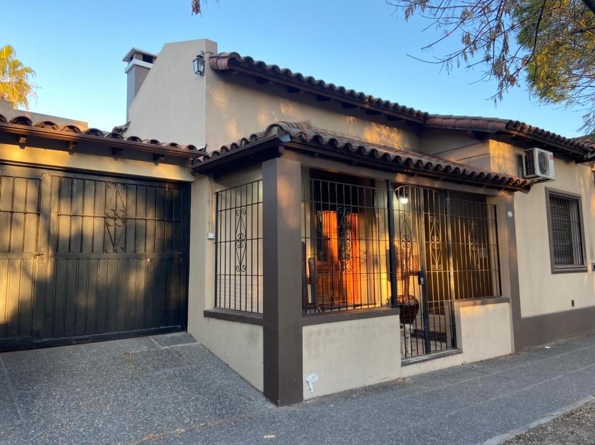 Foto Casa en Venta en  Centro (Moreno),  Moreno  Propiedad en venta - Asseff al 200 - Moreno Sur