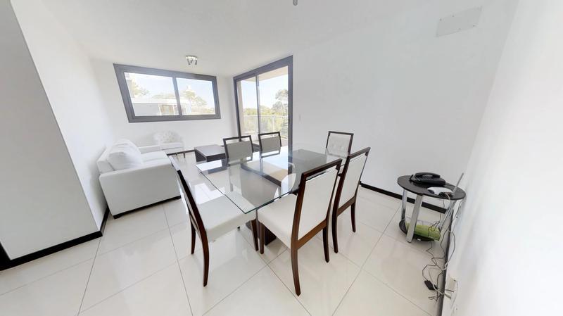 Foto Departamento en Venta | Alquiler en  Roosevelt,  Punta del Este  Amplio y Exclusivo Apartamento en Stradivarius Punta del Este