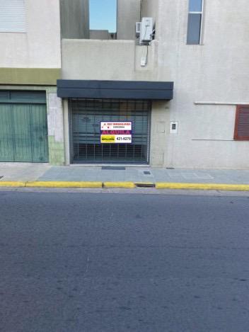 Foto Oficina en Alquiler en  Concordia,  Concordia  Hipólito Irigoyen al 800