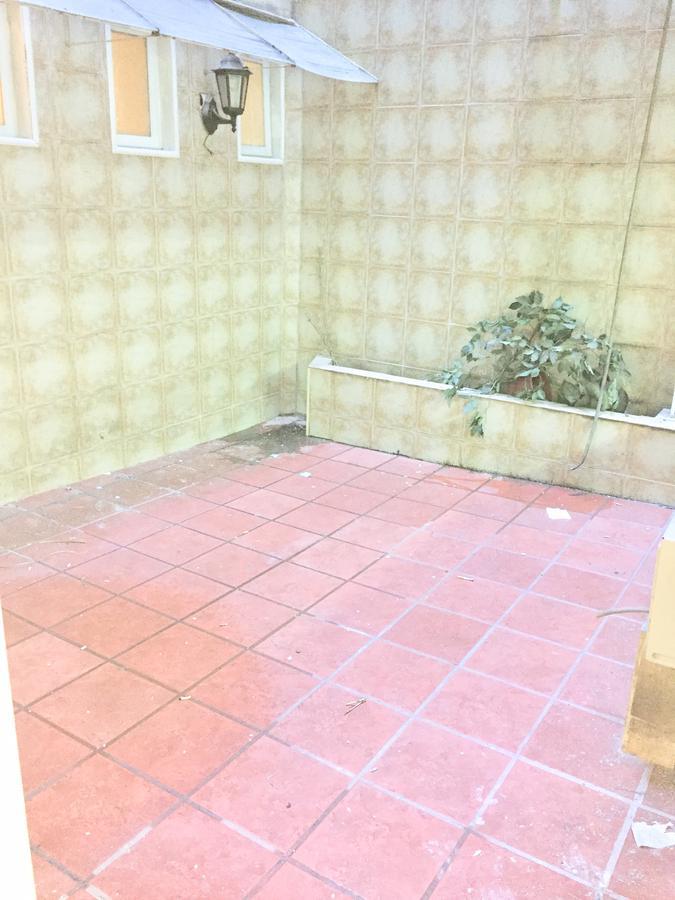 Foto Oficina en Alquiler en  San Nicolas,  Centro (Capital Federal)  Mitre 777