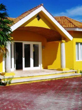 Foto Casa en Venta |  en  Central de Abasto,  Cancún  Central de Abasto