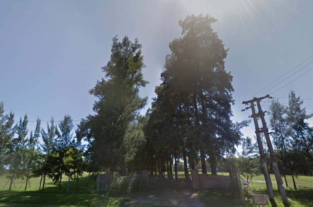 Terreno - Loma Verde-0