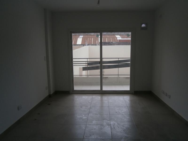 Foto Departamento en Venta en  Villa Crespo ,  Capital Federal  MURILLO 5°B