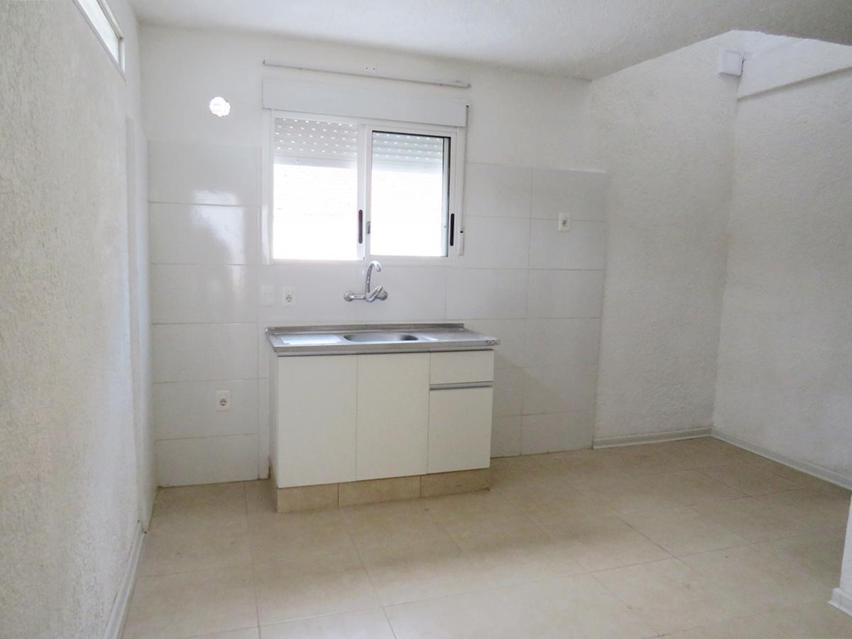 Foto Apartamento en Venta en  Cordón ,  Montevideo  Bacigalupi 2089/105