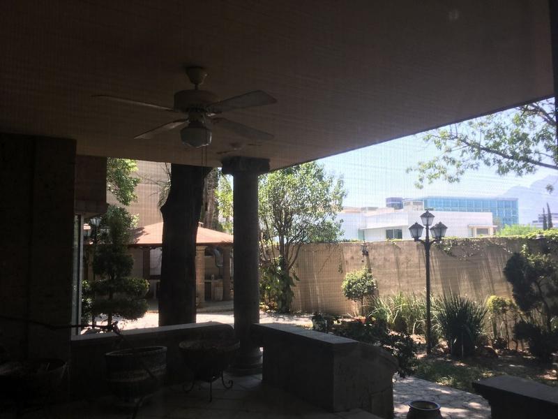 Foto Casa en Venta en  Residencial San Agustin,  San Pedro Garza Garcia  Casa en venta en San Pedro