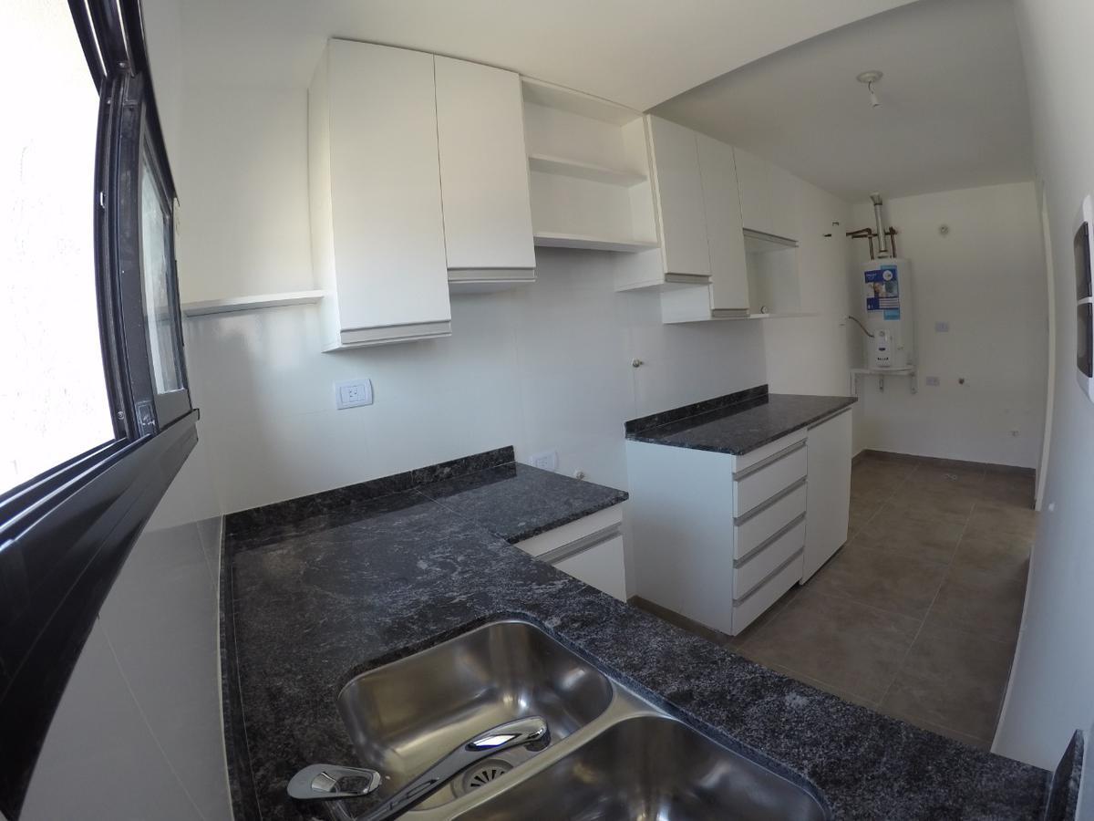 Foto Casa en Venta en  Cordoba Capital ,  Cordoba  MIRADORES DE MANANTIALES II | OPCIÓN B | MZNA 108 LOTE 21