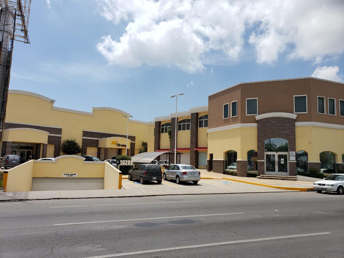 Foto Local en Renta |  en  Del Bosque,  Tampico  Renta de Local en Carretera Tampico Mante