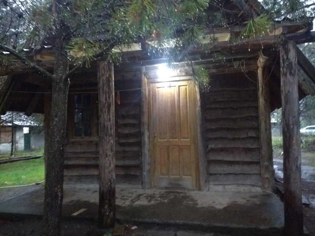 Foto Casa en Alquiler en  Isla Norte,  Lago Puelo  RR3670