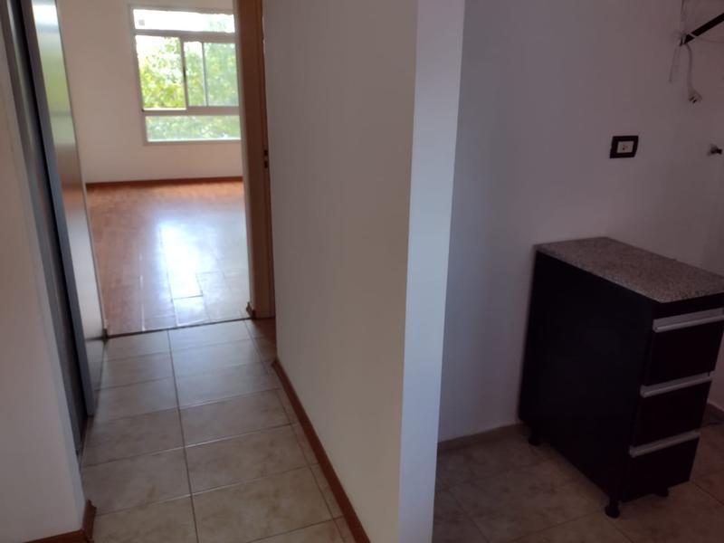 Foto Departamento en Alquiler en  La Plata ,  G.B.A. Zona Sur  37 entre 12 y 13