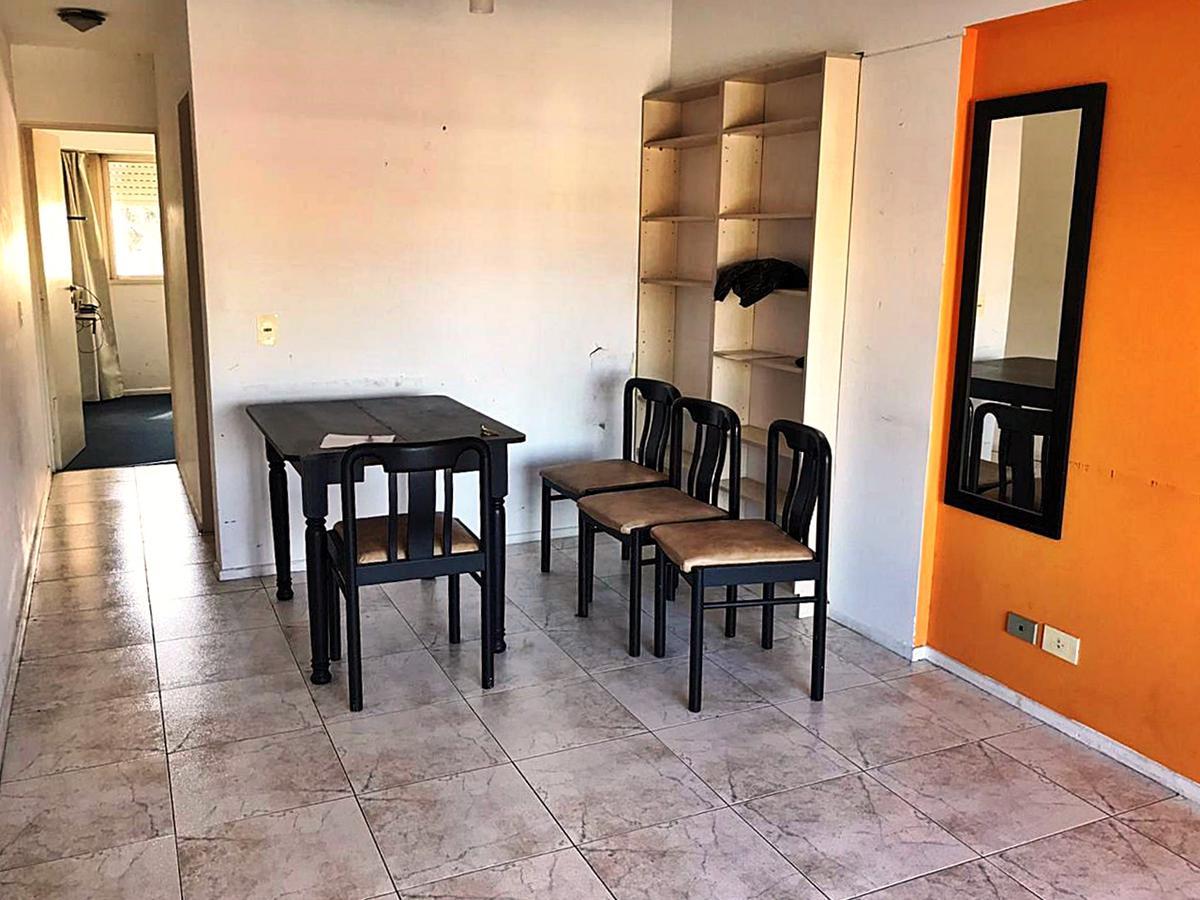 Foto Departamento en Venta en  V.Lopez-Vias/Maipu,  Vicente Lopez  Maipú, Av. al 1500