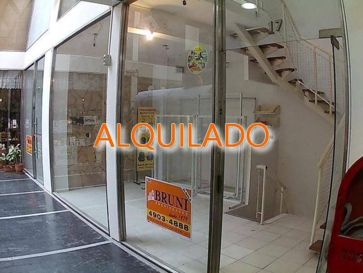 Foto Local en Alquiler   Venta en  Caballito ,  Capital Federal  Av. Rivadavia al 5000