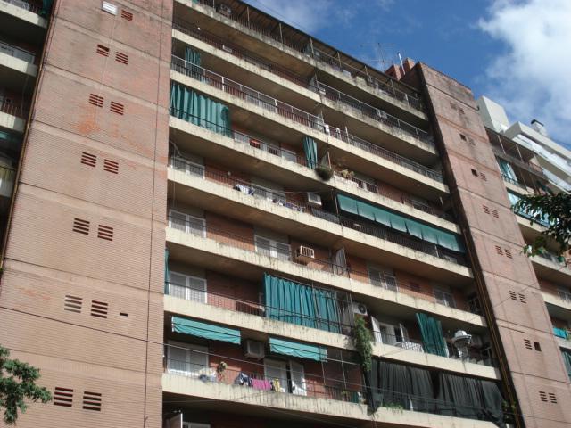Sarmiento 438 07 01