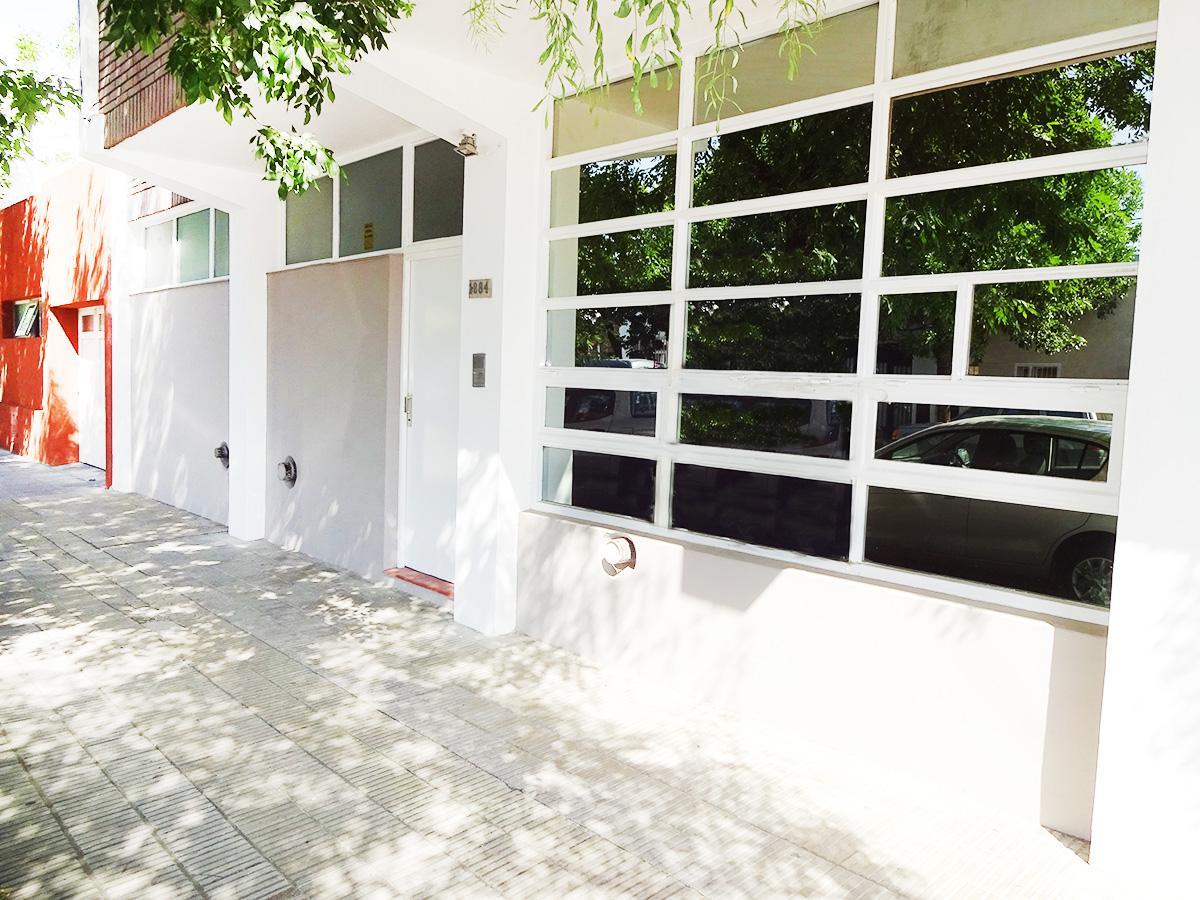 Foto Oficina en Alquiler en  General Pico,  Maraco  Calle 13 casi esq. 22
