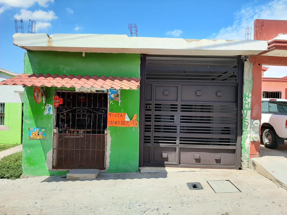 Foto Casa en Venta en  Culiacán ,  Sinaloa  CASA EQUIPADA Y EMPLIADA EN VENTA SECTOR BARRANCOS