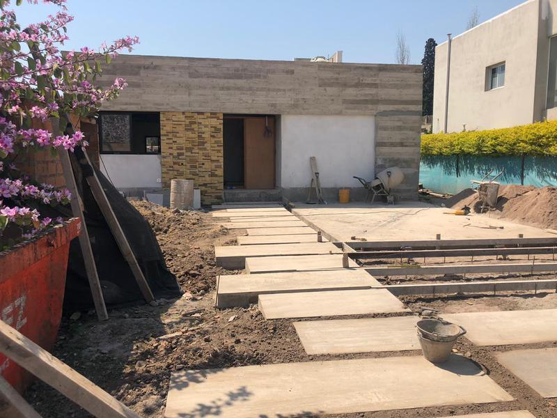 Foto Casa en Venta en  San Miguel De Tucumán,  Capital  Vilago