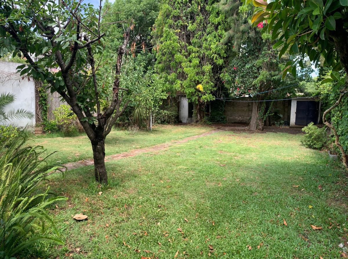 Foto Casa en Venta en  Tigre ,  G.B.A. Zona Norte  madero 72