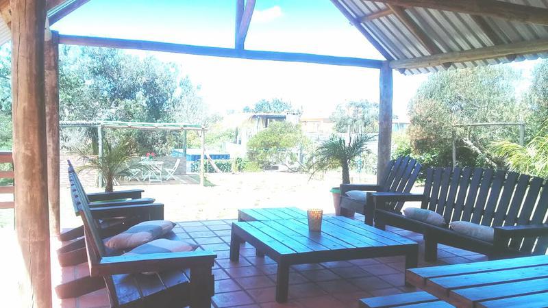 Foto Casa en Venta en  Montoya,  La Barra  La Barra , a metros de Montoya, Punta del Este Maldonado , Uruguay