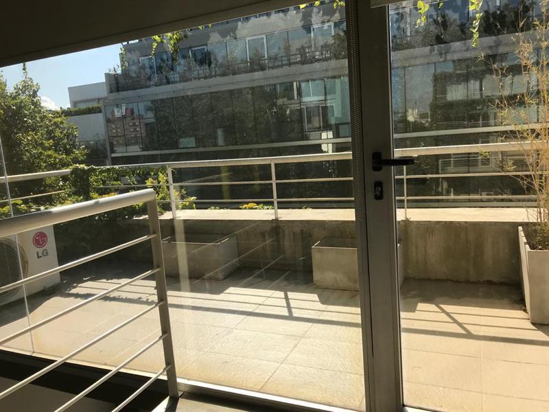 Foto Departamento en Venta | Alquiler temporario en  Palermo Hollywood,  Palermo  HUMBOLDT entre CABRERA, JOSE ANTONIO y GORRITI
