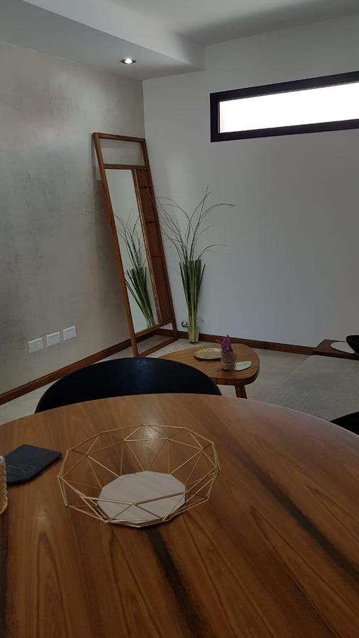 Foto Departamento en Venta en  Martin,  Rosario  J.M. de Rosas 1239