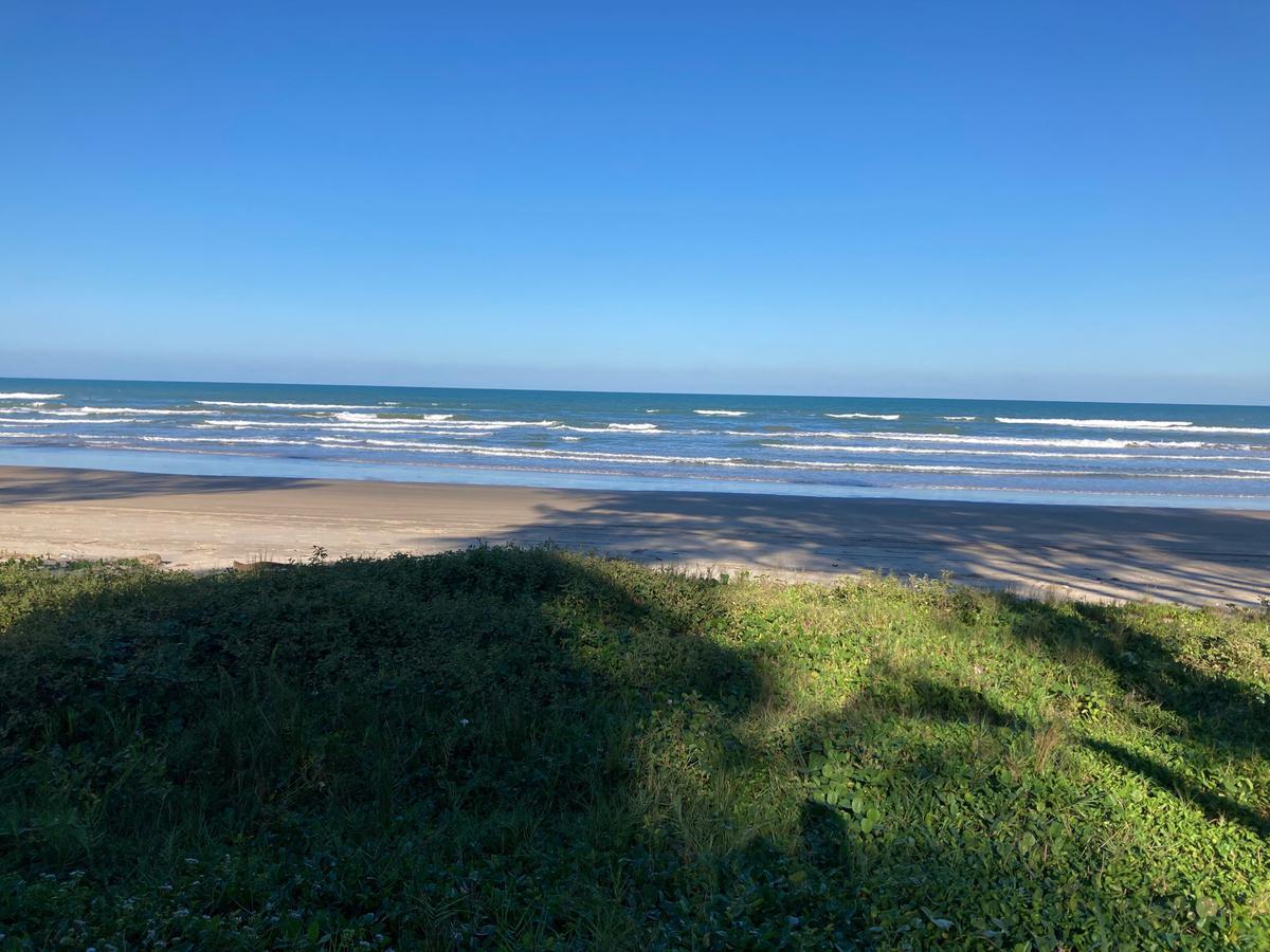 Foto Terreno en Venta en  Playa Norte,  Tuxpan  PRECIOSO TERRENO EN PLAYA TUXPAN,  VER (BARRA GALINDO)