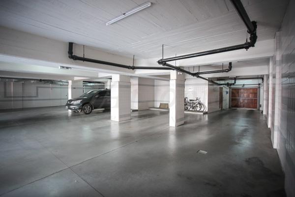 Foto Departamento en Venta | Alquiler en  Caballito ,  Capital Federal  Pedro Goyena al 1100