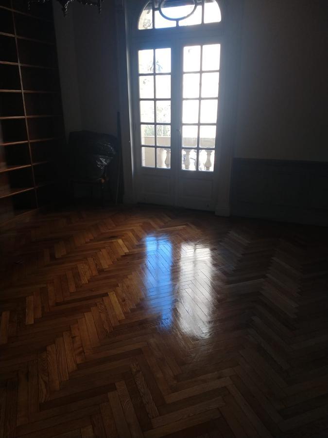 Foto Departamento en Venta   Alquiler en  Barrio Norte ,  Capital Federal  AV CORDOBA al 1300