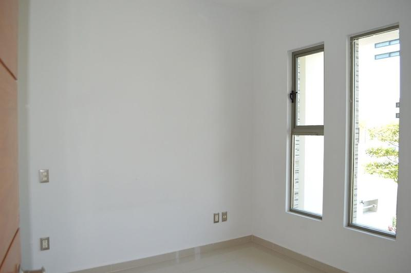 Foto Casa en condominio en Renta en  Fraccionamiento Los Almendros,  Zapopan  Av Rio Blanco 1676 148, Los Almendros, Zapopan, Jalisco