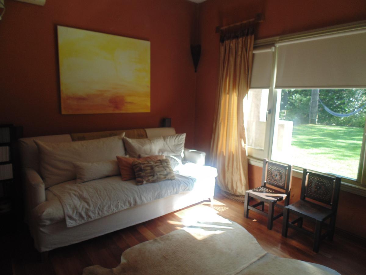 Foto Casa en Alquiler temporario en  Santa Catalina,  Villanueva  Blvd. de Todos los Santos