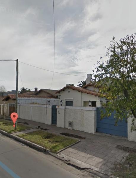 Foto Terreno en Venta en  Ituzaingó Sur,  Ituzaingó  Olivera al 600