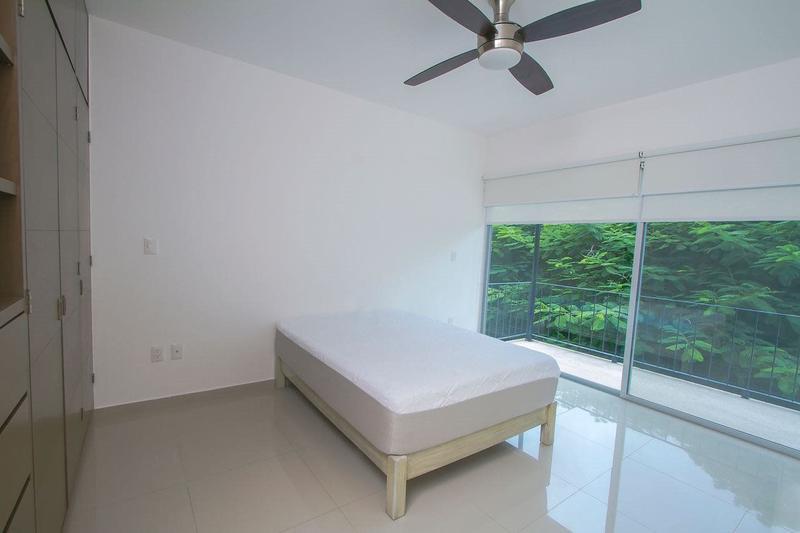 Foto Departamento en Venta | Renta en  Solidaridad ,  Quintana Roo  Condominio 3 Recamaras en Venta Playa del Carmen