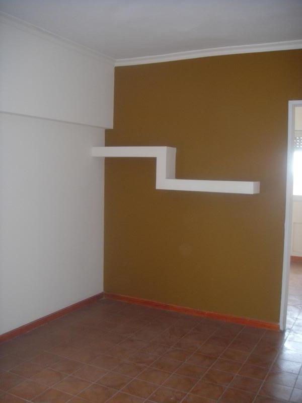 Foto Departamento en Alquiler en  Capital ,  Tucumán  9 de Julio al 500