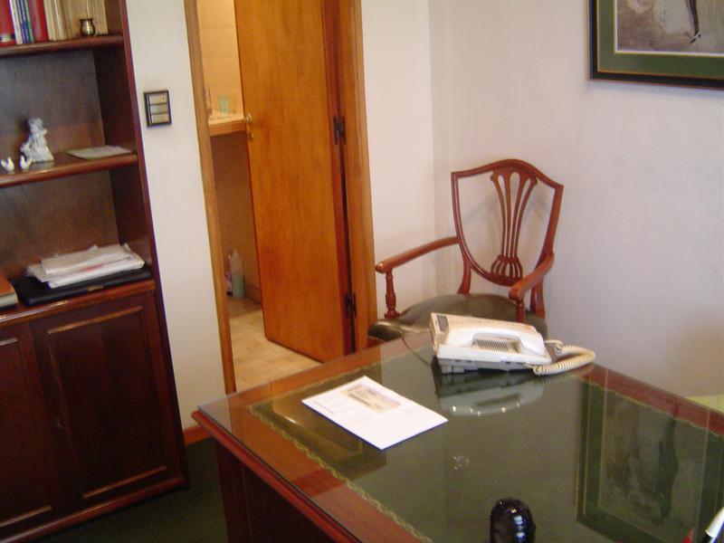 Foto Oficina en Venta en  San Nicolas,  Centro (Capital Federal)  AV. PRES. ROQUE SAENZ PEÑA al 1100