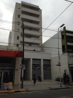 Foto Departamento en Alquiler en  Castelar Norte,  Castelar  Arias al 2300