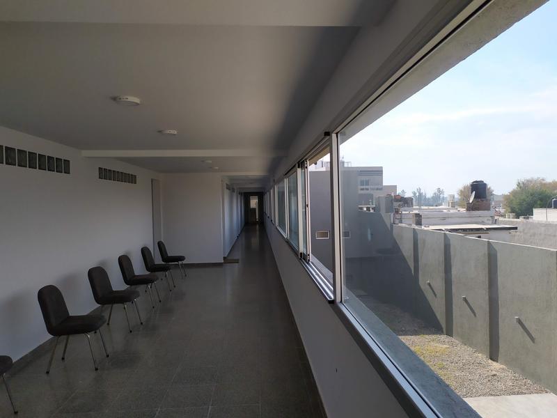 Foto Oficina en Alquiler en  Alta Gracia,  Santa Maria  CENTRICAS - Complejo  España  y San Martín