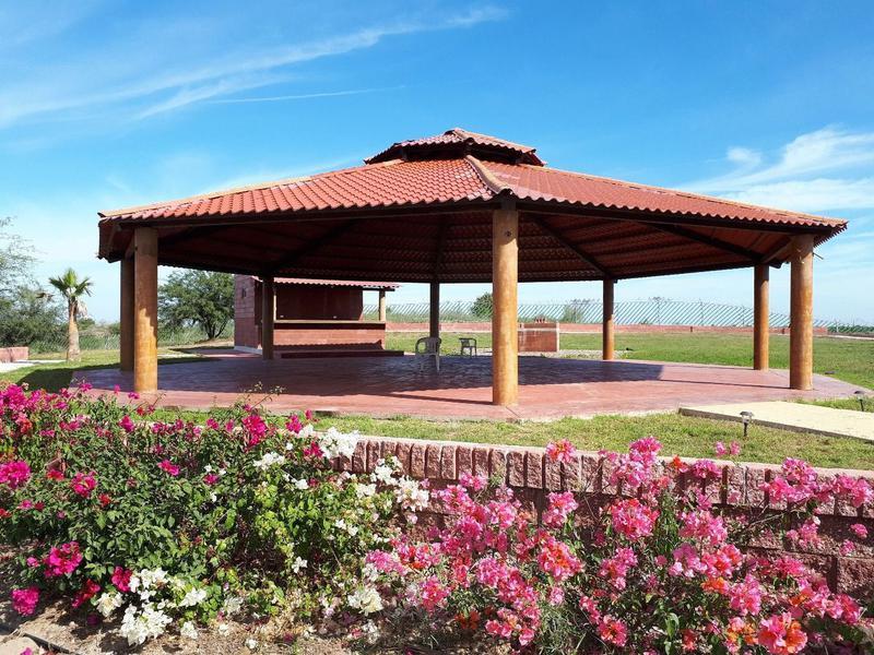 Foto Campo en Venta en  Ejido Altata,  Navolato  TERRENO EN VENTA ALTATA