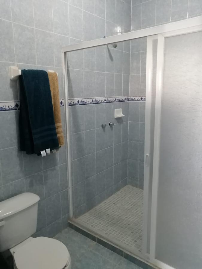 Foto Casa en Venta en  Real de España,  Querétaro  CASA EN PAMPLONA REAL DE ESPAÑA
