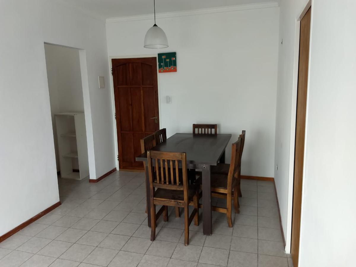 Foto Departamento en Venta en  La Plata ,  G.B.A. Zona Sur  43 9 y 10