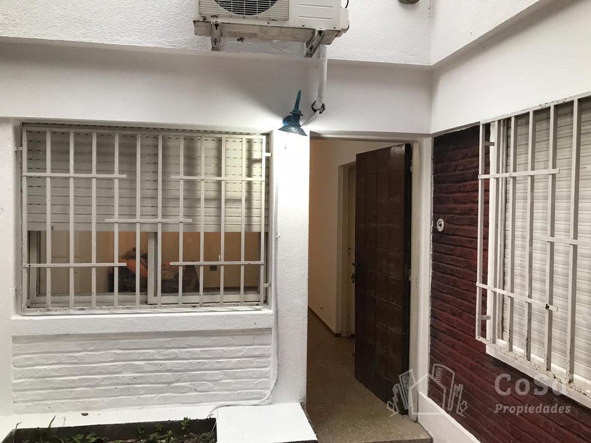 Foto Departamento en Venta en  Rosario ,  Santa Fe  Ayacucho 2260
