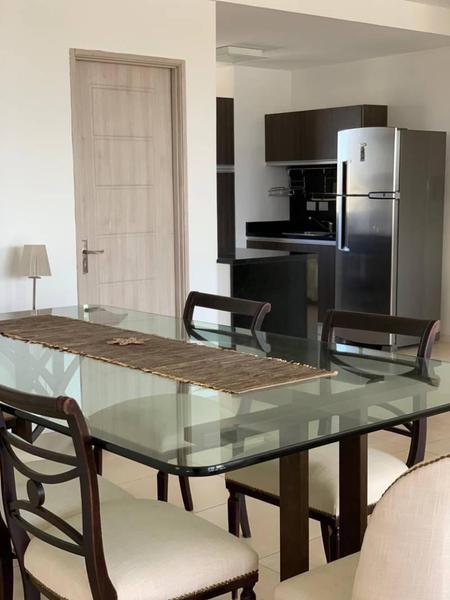 Foto Oficina en Alquiler en  Wyndham Condominios,  Bahia Grande  Wyndham al 100