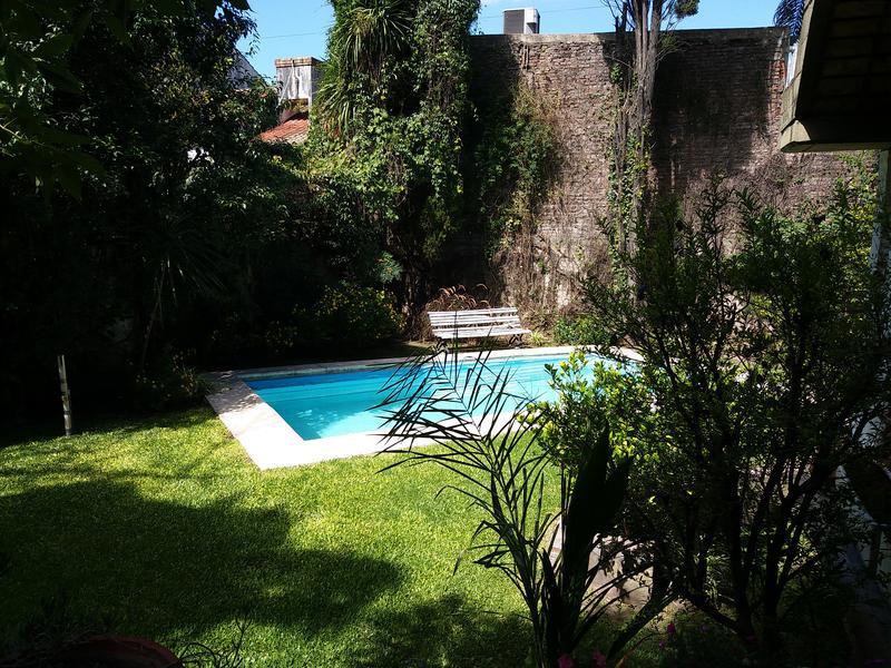 Foto Casa en Venta en  San Miguel,  San Miguel  Muñoz al 1700