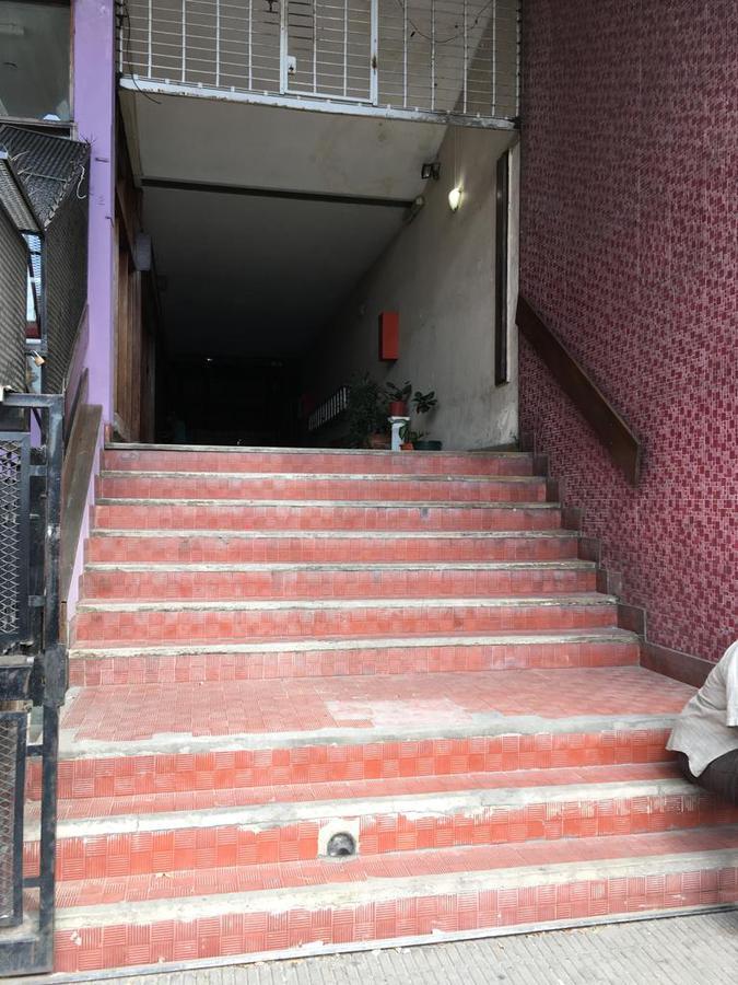 Foto Oficina en Venta en  Macrocentro,  Rosario  Cafferata al 600