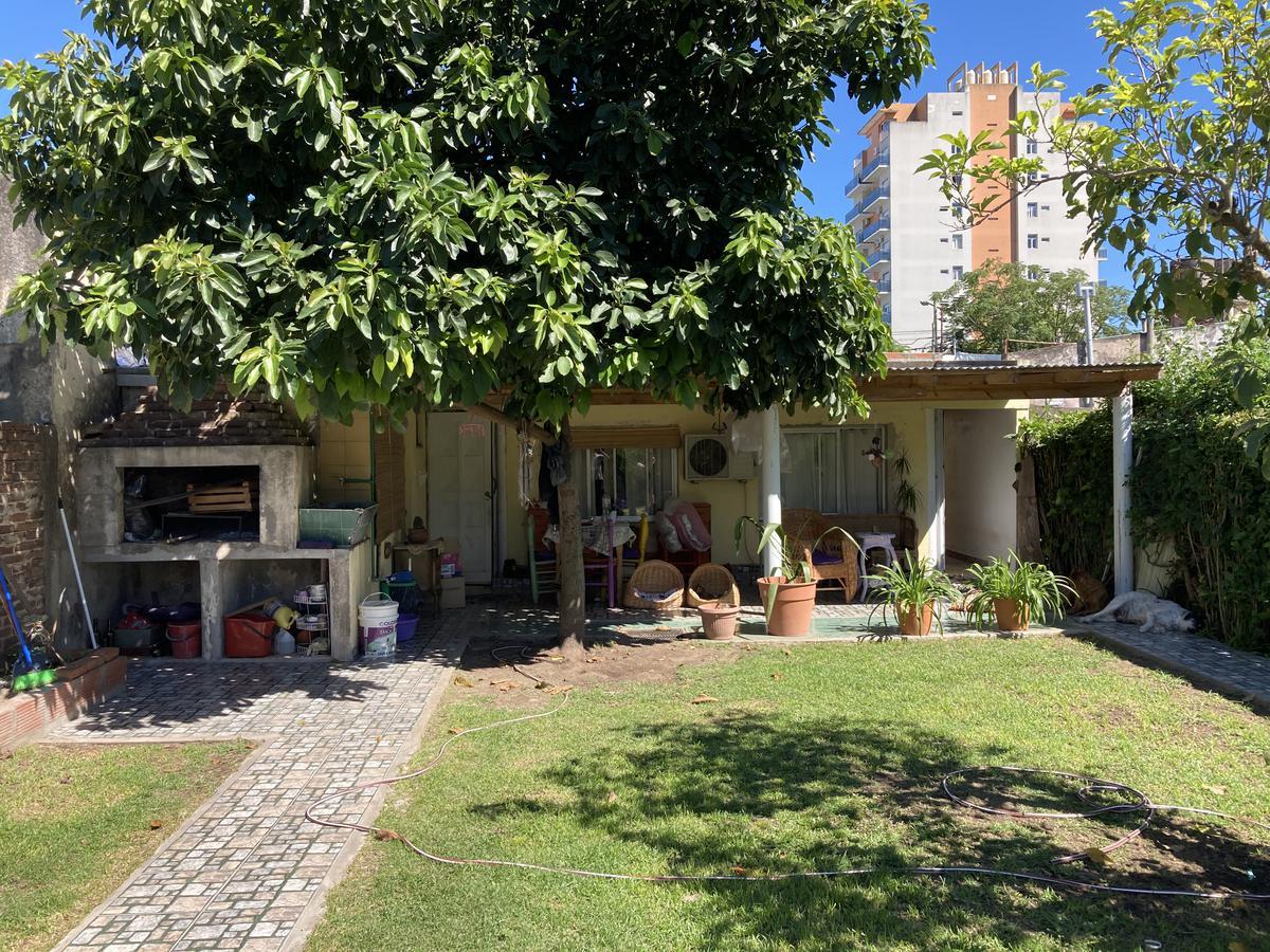 Foto Casa en Venta en  Esc.-Centro,  Belen De Escobar  Travi 652, Escobar.