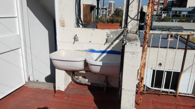 Foto Departamento en Alquiler en  Nuñez ,  Capital Federal  3 de Febrero al 3500