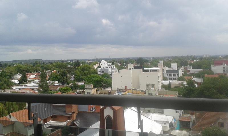Foto Departamento en Venta en  Lomas De Zamora ,  G.B.A. Zona Sur  Saavedra al 300