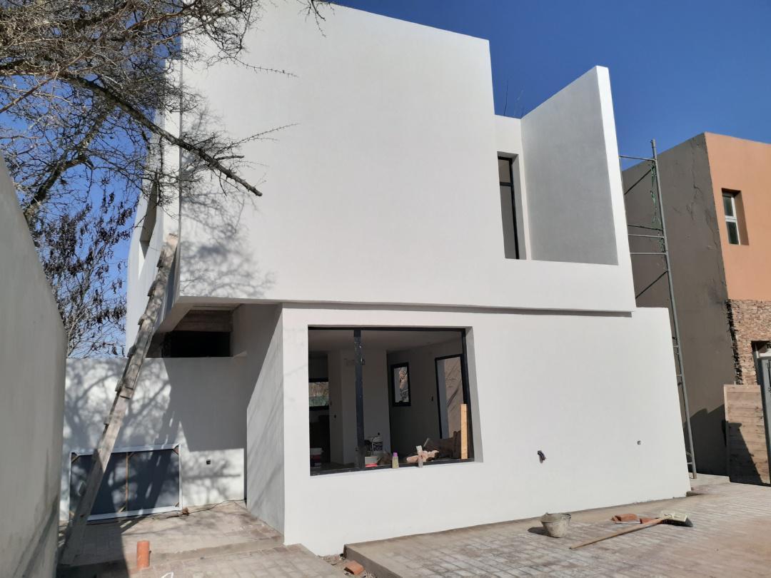 Foto Casa en Venta en  City Bell,  La Plata  Casa. 3 hab. - 133 y 476 -  Barrio  cerrado El Cauce