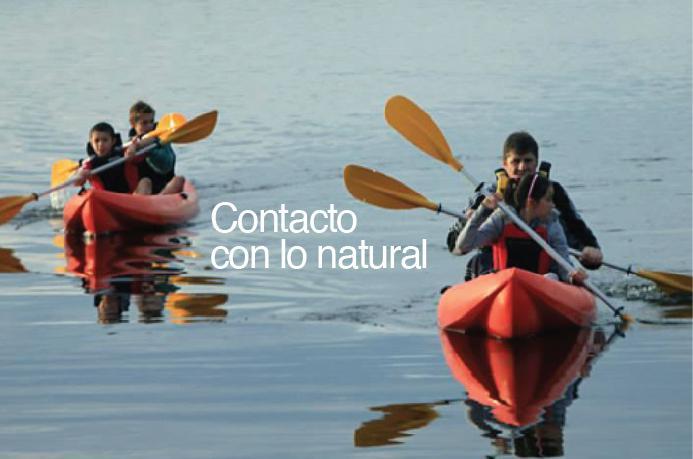 Foto Terreno en Venta en  Araucarias,  Puertos del Lago   Araucarias - Puertos / Escobar